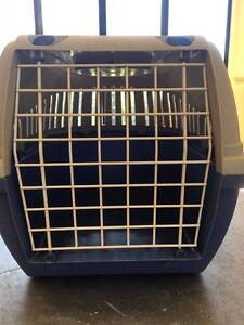 Cat Carrier Brendale Pine Rivers Area Preview