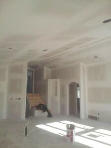 Ultimate Drywall Finishers