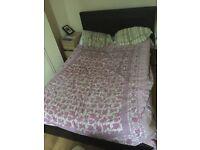 Double bed Kingsize Mattress