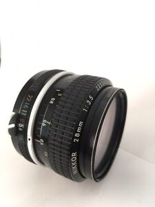 Lenses for sale - see pictures $50/each