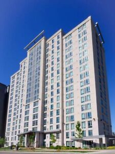 LUXE TOWER 1 SPRING SUBLET WATERLOO (MAY - AUGUST 2019)
