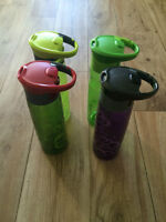 Contigo Water bottles - $5 each
