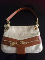 Authentic Micheal Kors Purse - $70.00 FInal price