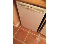 Refrigerator - Russell Hobbs Fridge