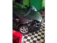 Cars bought at trade prices Wanted : damaged , scrap , mot failure cars cars bought at trade prices