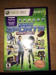 Xbox 360 St. John's Newfoundland image 4