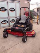 TORO GROUNSMASTER 7200 ZERO TURN MOWER FROM $24,995 Aldinga Morphett Vale Area Preview