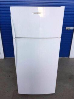Fisher & Paykel 517L Fridge/Freezer - Free Delivery & Warranty Liverpool Liverpool Area Preview