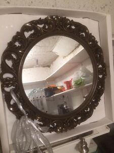 Brand-new Mirror Kitchener / Waterloo Kitchener Area image 1