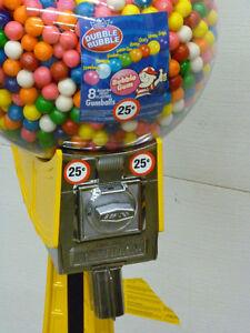 $250 Beaver Meridian Vending Machine (Used) (Sask) Regina Regina Area image 8
