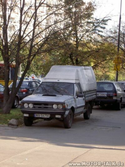 450px-fos-polonez-truck