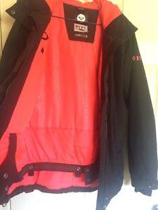 Jacket for sale  Regina Regina Area image 2
