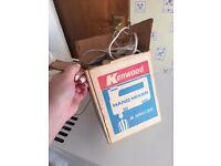 kenwood hand held mixer