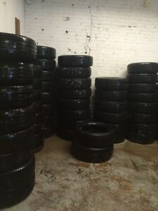 Tires for sale Cambridge Kitchener Area image 4