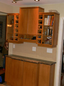RENOVATIONS AND CUSTOM CARPENTRY Windsor Region Ontario image 4