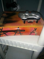 Trading Xbox 360 for a PS3
