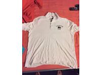 Men's Designer T-Shirts Various