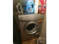 Brand new tumble dryer with 12 months warranty