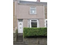 Double Rooms Available in Professional House Share on Norfolk St