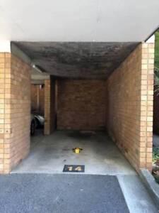 Parking Space - 5mins to Macq Uni, Stations, Shops