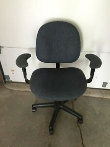 Student special chair