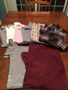 Vêtements pour femmes