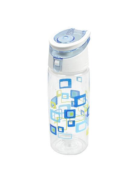 Ebay Glass Gym Bottles