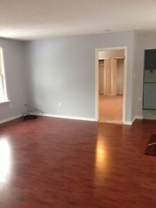 Commercial/income property located in Port Franks Ontario  Windsor Region Ontario image 8