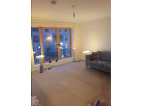 2 BED NEW BUILD FINNIESTON 4 1 BED PARTICK