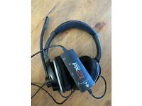 Turtle Beach Ear Force PX21 headset