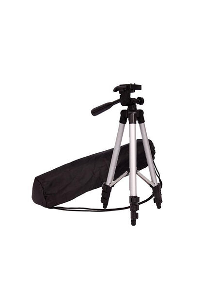 5 Tips on How to Use a Tripod
