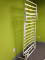 SALE !!..Murphy Wall Beds from ECOWALLBEDS !