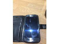 Samsung s3 excellent condition
