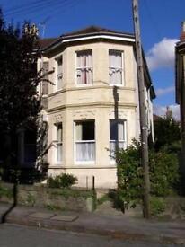 6 bedroom house in Hampton Road, Redland, Bristol, BS6 6JB
