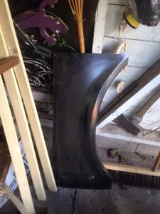 Ford Ranger wheel arch patch Sarnia Sarnia Area image 1