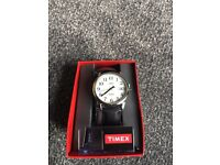 Timex mens watch 2H282