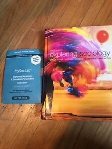 McMaster University 1st year textbooks- 1A03 1AA3