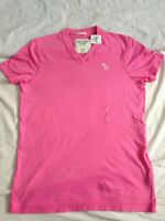 New Abercrombie&Fitch T-shirt Medium for Men