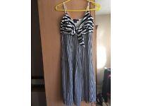 Summer Gant dress,Size M