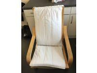Ikea chair good condition