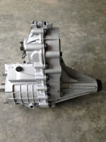 GMC / Chevrolet Remanufactured Transfer Case / T-case