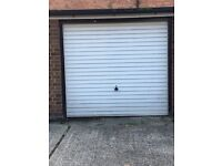 Lock up Garage for sale in Crouch Hill/ Finsbury Park
