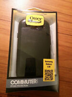 Samsung Galaxy S3 Otter Box