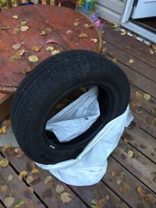 195/65R 15 winter Tires for sale