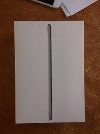 iPad mini 3 64gb wifi w/ lifeproof case