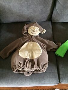 Size 3-6 month Halloween costumes  Kingston Kingston Area image 2