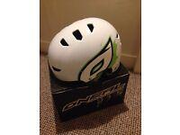 O'Neil mountain bike/bmx/skate helmet