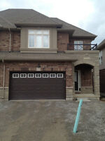 1 year Home for Rent - 4 Bedroom (North of QEW by the Lake)