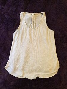 Tank top lot or separate!  Prince George British Columbia image 1