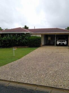 Large house in Chermside Chermside West Brisbane North East Preview